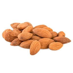 lindy's - Almonds Shelled Raw