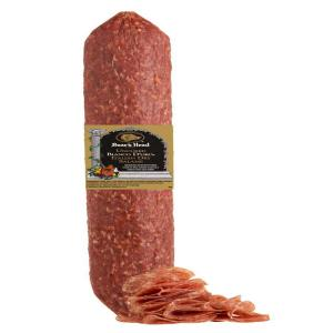 boar's Head - Boars Head Bianco Salami