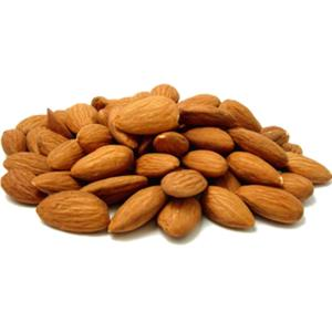 Bath Solutions - California Almond