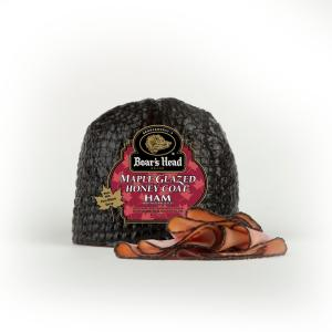 boar's Head - Ham Smoked Honey