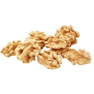 Diamond - Nuts Walnuts