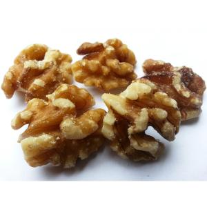 wrigley's - Nuts Walnuts White