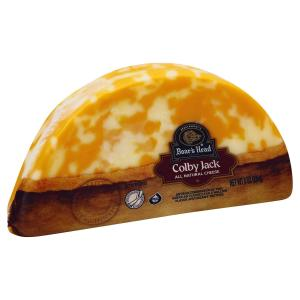 boar's Head - pc Colby Jack Cheese 8oz