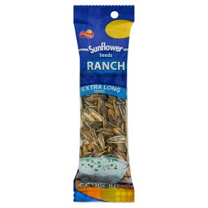 Frito Lay - Sunflower Seeds Ranch